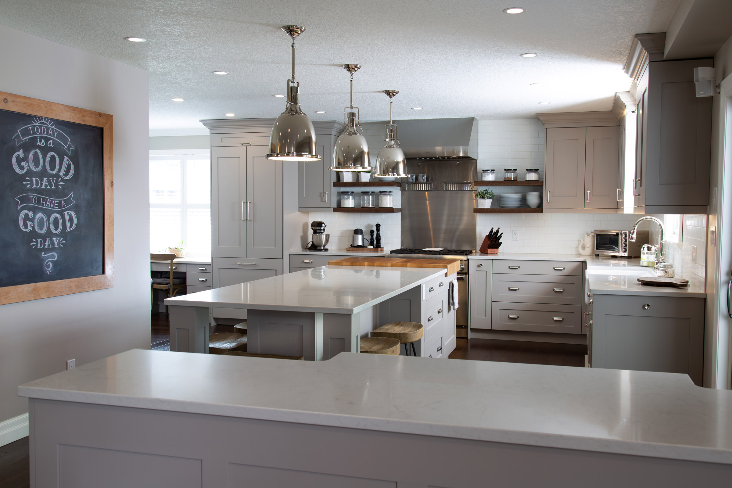 Casey S Kitchen Countertops